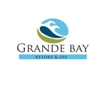Grande Bay Resort And Spa in Mahabalipuram, Kanchipuram