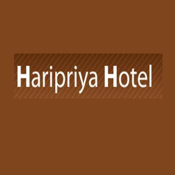 Haripriya Hotel in Mandya