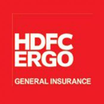 HDFC Ergo General Insurance in Kochi, Ernakulam