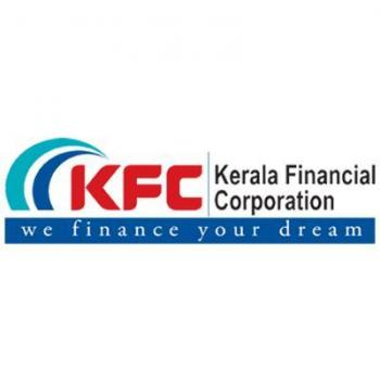 Kerala Financial Corporation in Kaloor, Ernakulam