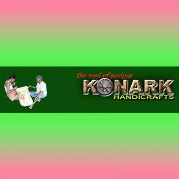 Konark Handicrafts & Homestay in Thekkady, Idukki