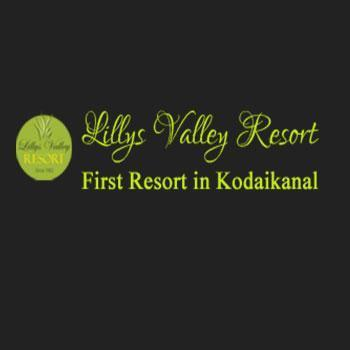 Lilly's Valley Resort, Kodaikanal in Kodaikanal, Dindigul