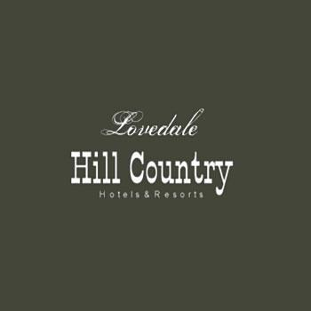 Lovedale Hill Country Resort in ooty, The Nilgiris