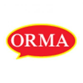 Orma Buildware Solutions