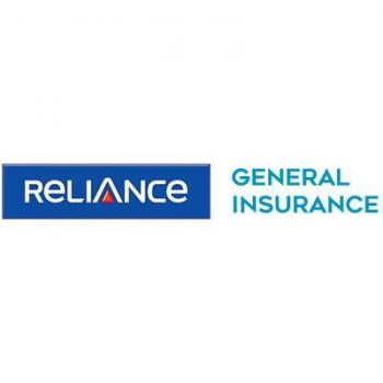 Reliance General Insurance Company Limited in Kadavanthra, Ernakulam