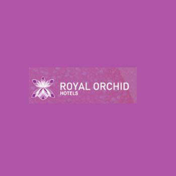 Royal Orchid Hotels in Bangalore
