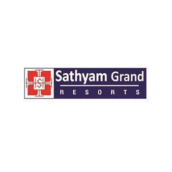 Sathyam Grand Resorts in Bangalore
