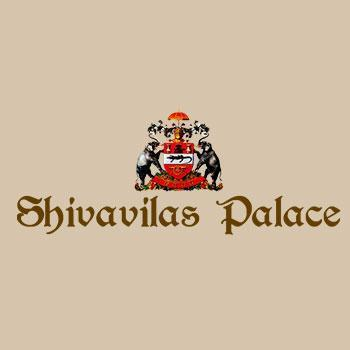Shivavilas Palace Heritage Hote in Sandur, Bellary