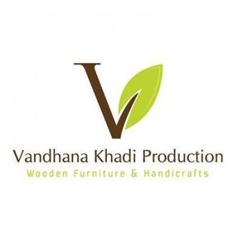 Vandhana Khadi Production in Kothamangalam, Ernakulam
