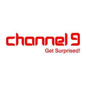 Channel9 Shop in Bangalore