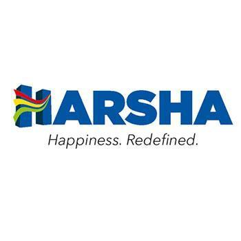 Harsha Home Appliance in Udupi