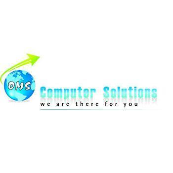 OMS Computer Solutions in Bengaluru, Bangalore
