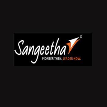 Sangeetha Mobiles in Bangalore