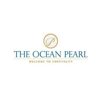 The Ocean Pearl Hotel in Mangalore, Dakshina Kannada