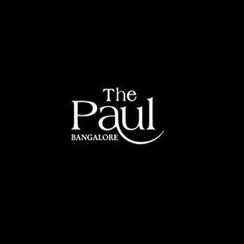 The Paul Bangalore Hotel in Bangalore