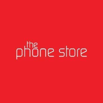 The Phone Store in Bangalore