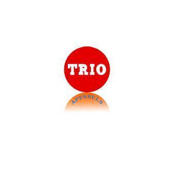 Trio Apparels India Private Limited in Bengaluru, Bangalore