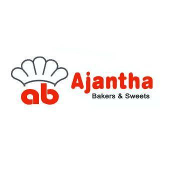 Ajantha Bakers in Chennai