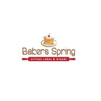 Bakers Spring in Chennai
