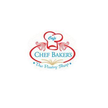 Chef Bakers in Bangalore