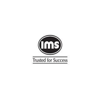 IMS Coaching Centre in Kottayam