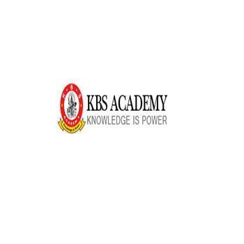 KBS Academy in Palakkad