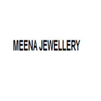 MEENA JEWELLERY in Coimbatore