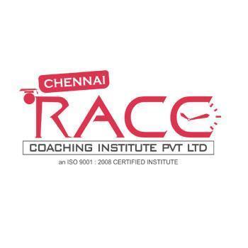 Race Coaching Institutions in Thiruvananthapuram