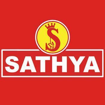 Sathya Store in Chennai