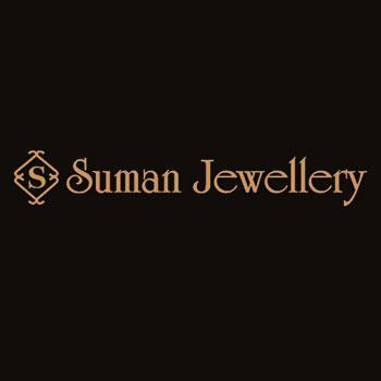 Suman Jewellery in Coimbatore
