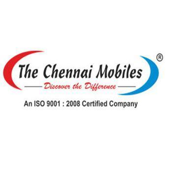 The Chennai Mobiles in Coimbatore
