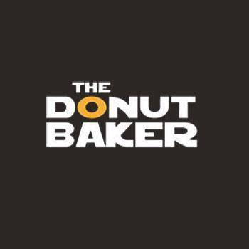 The Donut Baker in Bangalore