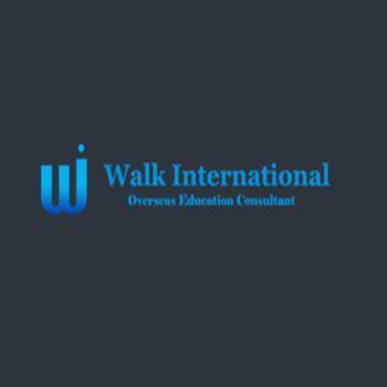 Walk International Overseas Education in Chennai