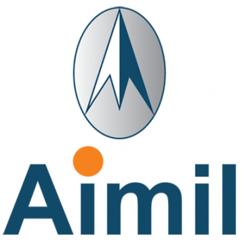 Aimil Ltd - Instrumentation & Technology