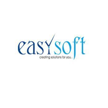 Easysoft Technologies in Cochin, Ernakulam