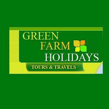 Green Farm Holidays Tours and Travels in Alappuzha