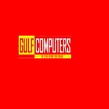 Gulf Computers in Thrissur