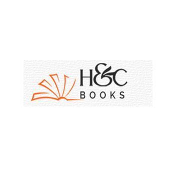 H&C Publishing House in Thrissur
