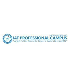 IAT Professional Campus in Kottarakkara, Kollam