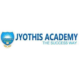 Jyothis Academy in Kaloor, Ernakulam