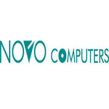 Novo Computers in Perumbavoor, Ernakulam