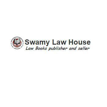 Swamy Law House in Ernakulam