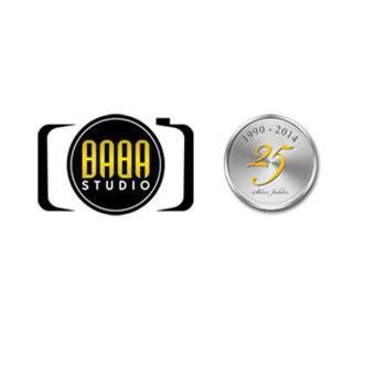 BABA STUDIO in Coimbatore