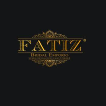 Fatiz Bridal Boutique in Thrissur