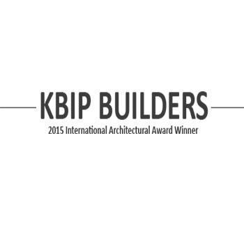KBIP Builders in Alappuzha