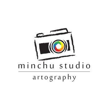 Minchu Studio in Bangalore