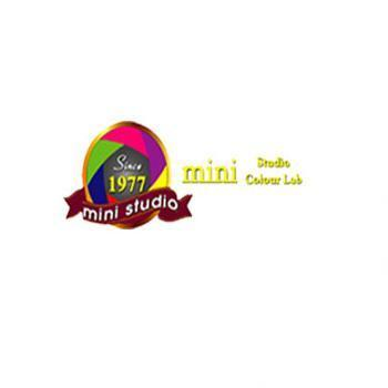 Mini Studio & Colour Lab in Madurai