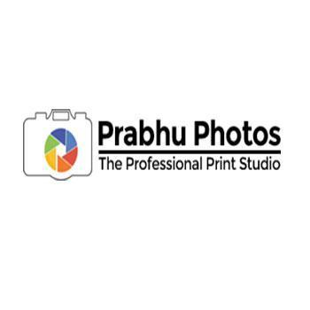 Prabhu Photos in Bangalore