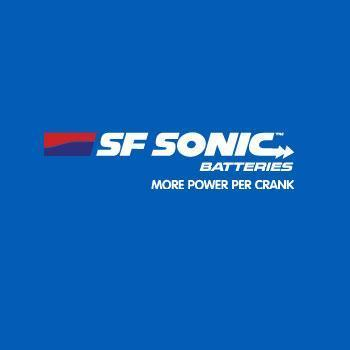 SF Sonic Batteries in Ernakulam