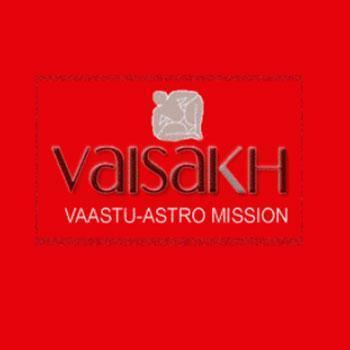 Vaisakh Vaastu Astro Mission in Paravur, Ernakulam
